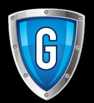 Gladiator_SHIELD
