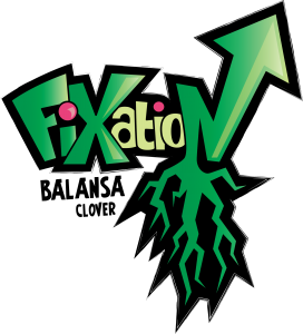 FIXATION LOGO TRANSPARENT