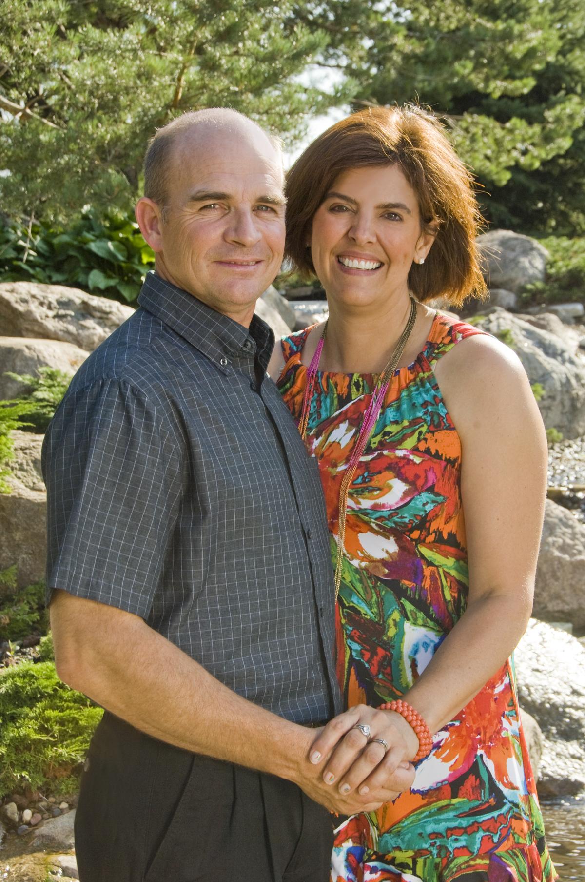Watertown SD dating matchmaking Palvelut oranssi maakunta CA