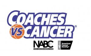 coaches-vs-cancer-logo