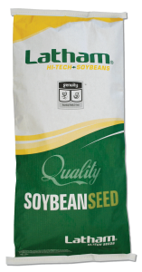 Soybean_Bag