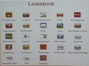 livestock_Barns