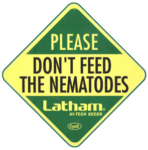 Dont-Feed-the-Nematodes