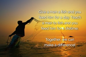 TeachToFish_Quote