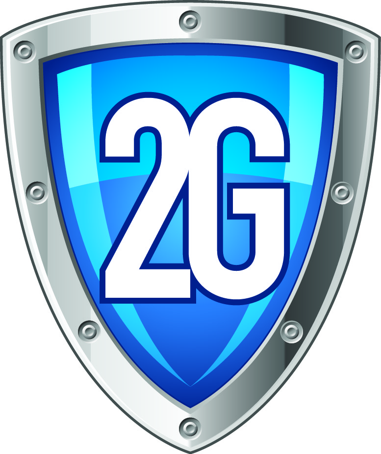 Gladiator_2G SHIELD_ICON