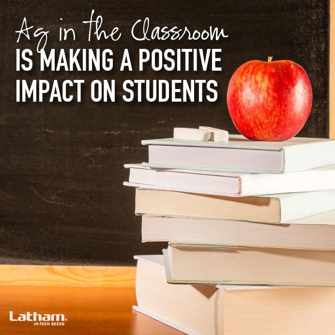 ag-classroom-chalkboard