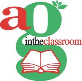 ag-in-the-classroom-logo