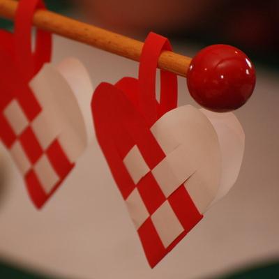 Swedish hearts.crop