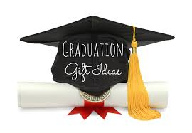 Marketing Intern Grad Gifts