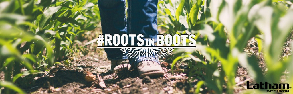 Roots in Boots Header 1-01
