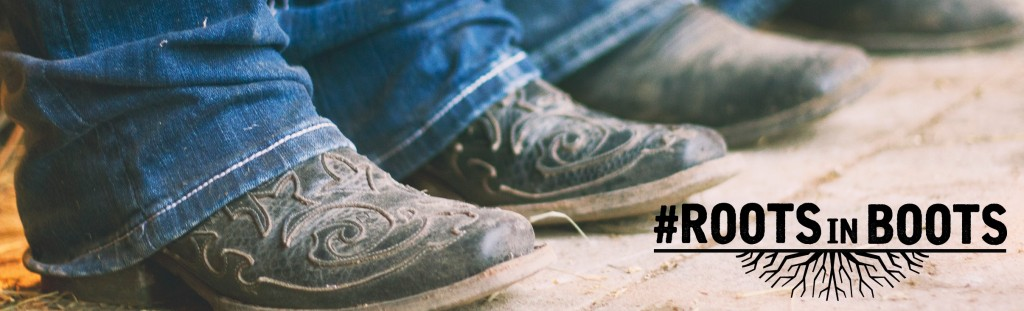 roots-in-boots-masthead