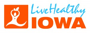LiveHealthyIowa_new_full color
