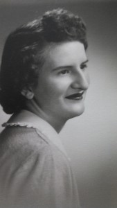 Mom 6