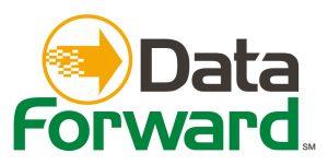 DataForward STACKED