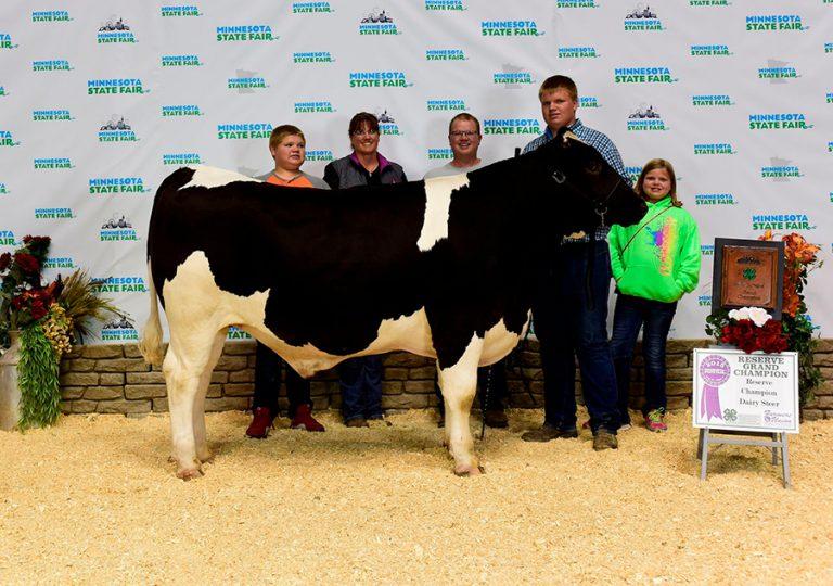 9306 Beef Reserve Overall DairySteer Zachery Mattson Pope X3