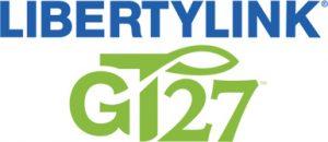 Gt27ll logo lg