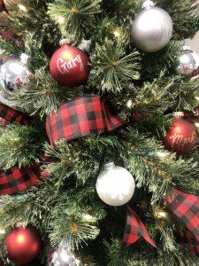 Christmas Potluck 2019 2