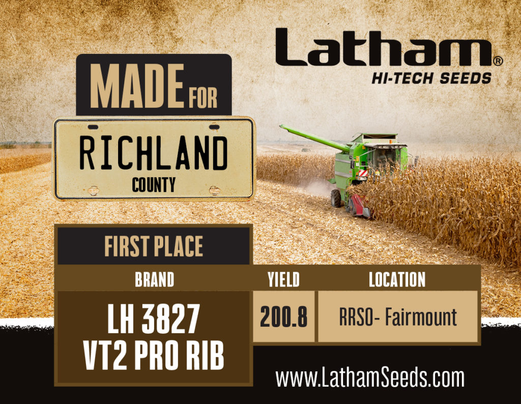 3827 richland graphic