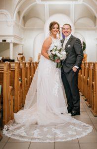 Miller C and D Wedding 329