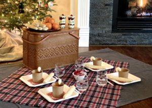 Winter PIcnic 2