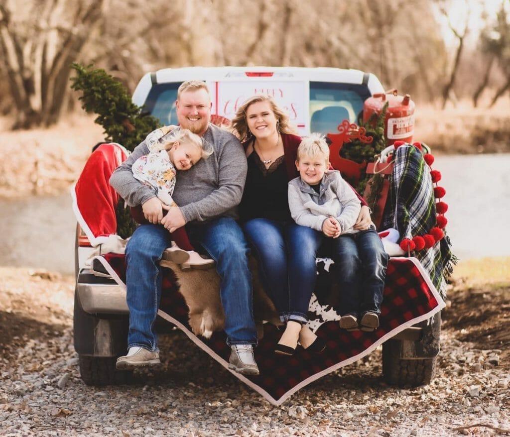 Moretz Family Photo_1