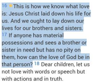 Screenshot 20210912 214205 Bible Gateway